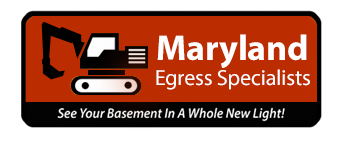 Maryland Egress Specialists